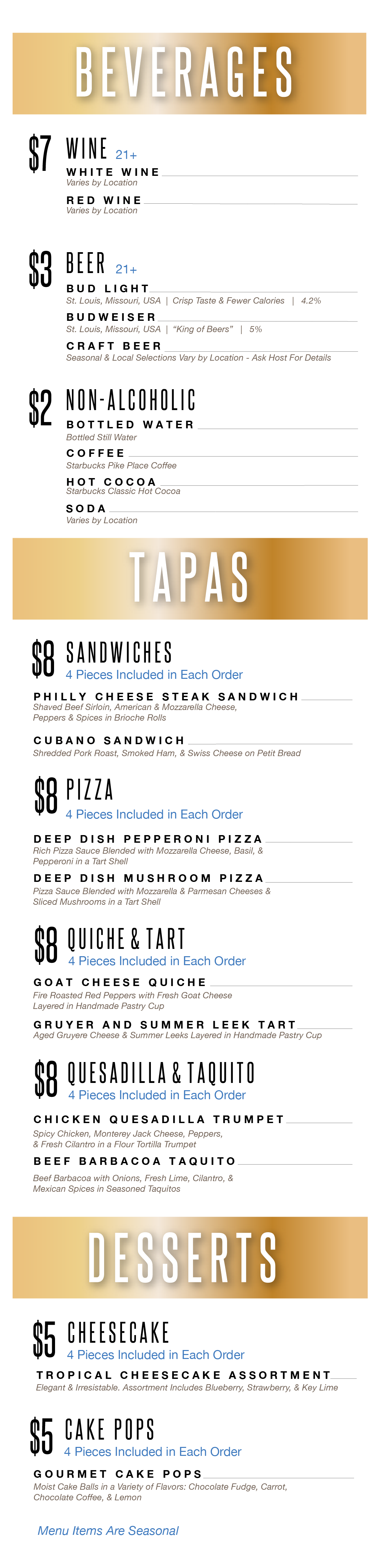 Mays Lounge - Menu - FOR WEBSITE-01.png